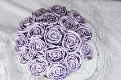 Sweet Lavender Grande